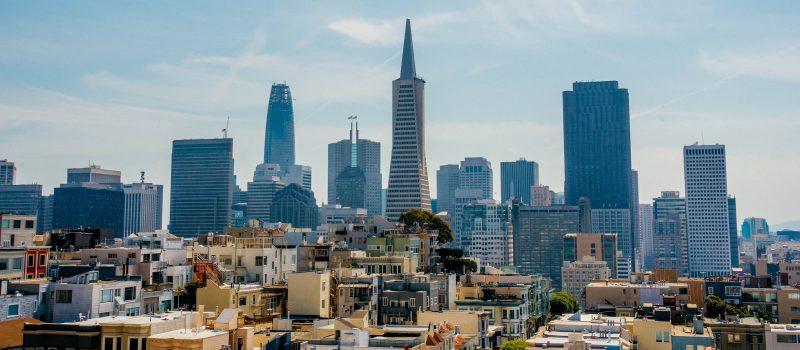 living-affordably-in-san-francisco