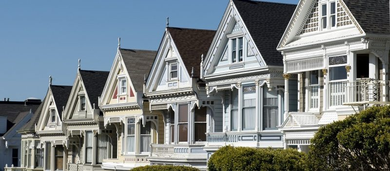 What is San Francisco Rent Control?