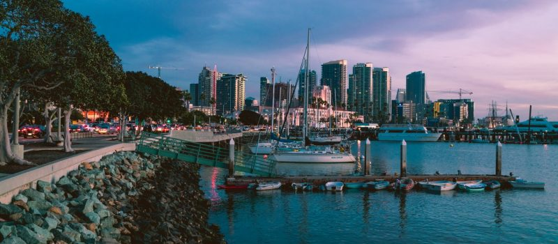 Annual Cost of Living in San Diego: Important Facts